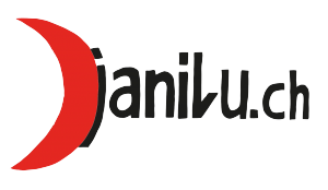 janilu_freigestellt